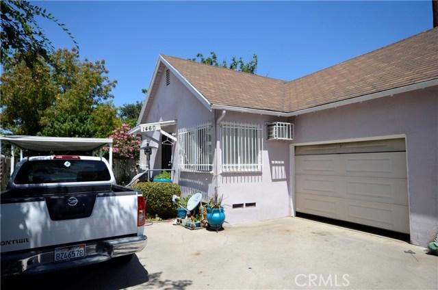1462 Lugo San Bernardino, CA 92404 - MLS #: IV17138227