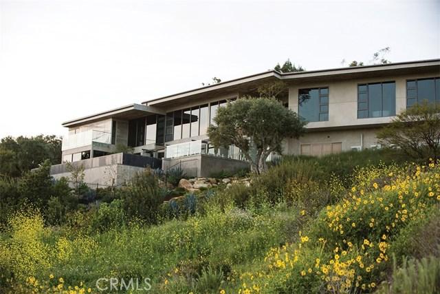 2165 Temple Hills Drive, Laguna Beach, CA 92651, photo 74