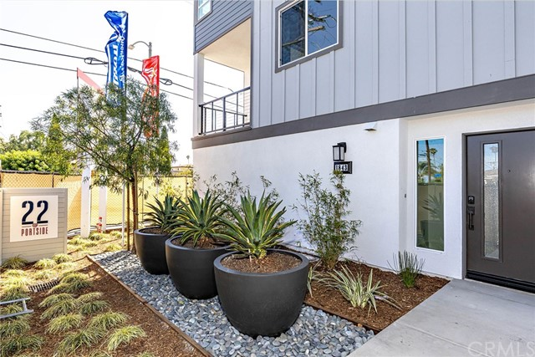 1843 Mesa Street, San Pedro, California 90731, 3 Bedrooms Bedrooms, ,2 BathroomsBathrooms,Single family residence,For Sale,Mesa,SW19267222