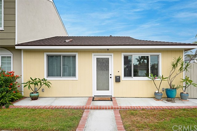 8222 Deerfield Drive , CA 92646 is listed for sale as MLS Listing PW18183183