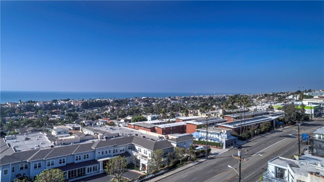 1832 Pacific Coast Highway Hermosa Beach, CA 90254 - MLS #: SB18004686