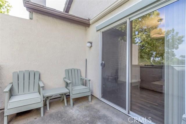 37 Exeter, Irvine, CA 92612 Photo 12