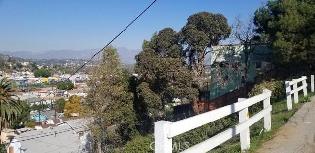 2239 Lafler Rd, Los Angeles, CA 90032 Photo 4