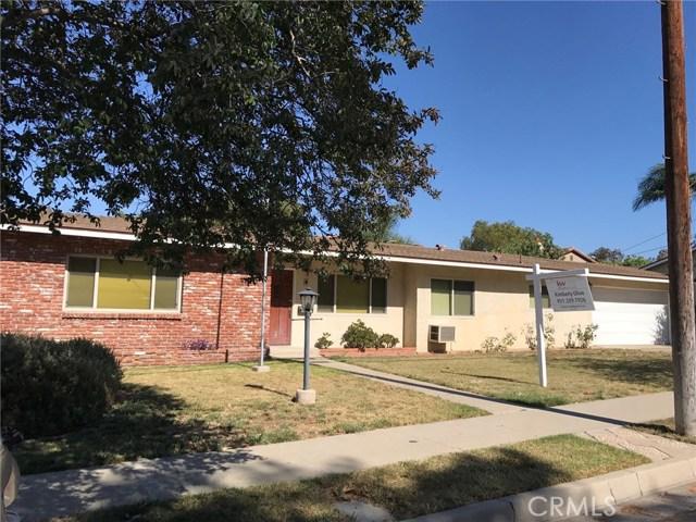 1315 S Buena Vista Avenue, Corona, CA 92882