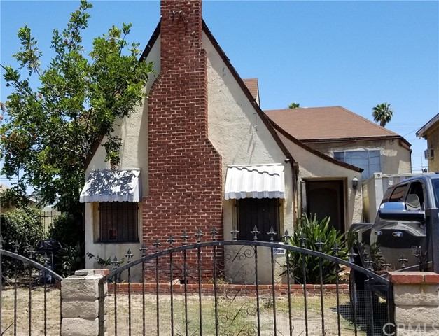 , CA  is listed for sale as MLS Listing OC18178537