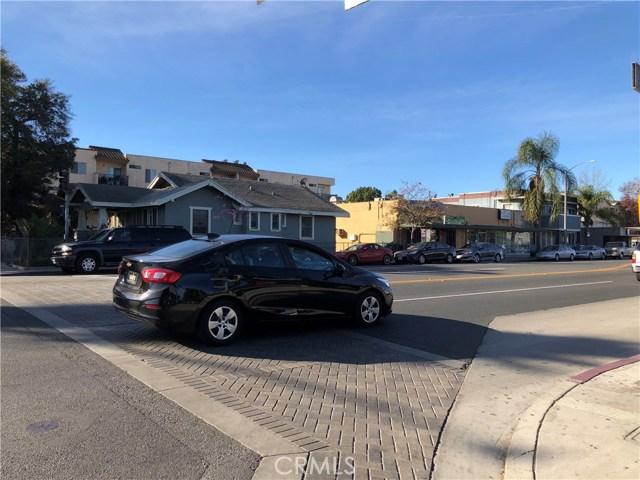 1540 E 7th St, Long Beach, CA 90813 Photo 0