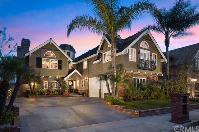3322 Venture Drive, Huntington Beach, CA, 92649