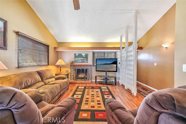 1858 S Margie Ln, Anaheim, CA 92802 Photo 2