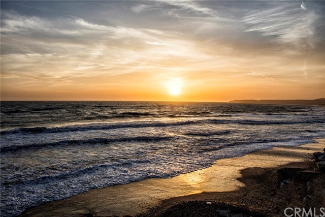 35315  Beach Road, Dana Point, California