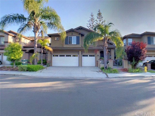 35 Calavera, Irvine, CA 92606 Photo