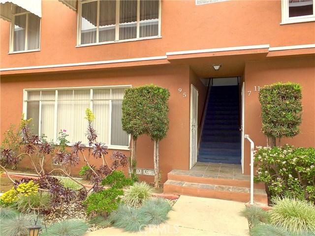330 Chestnut Av, Long Beach, CA 90802 Photo 5