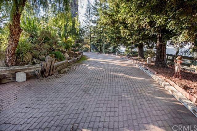 Single Family Home for Sale at 31193 Hogans Mountain Road Coarsegold, California 93614 United States