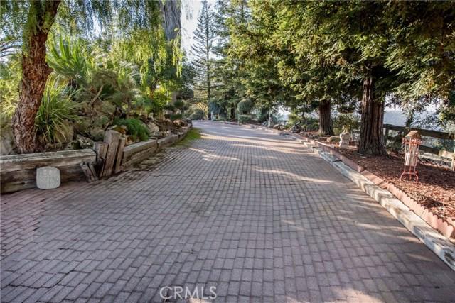 独户住宅 为 销售 在 31193 Hogans Mountain Road Coarsegold, 加利福尼亚州 93614 美国