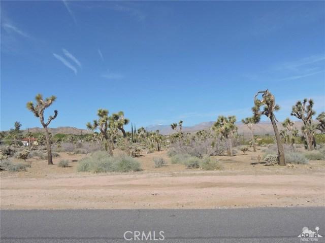 8040 Sage Avenue, Yucca Valley CA: http://media.crmls.org/medias/7e425d8f-caef-4feb-8ba6-e80edc0dbe85.jpg