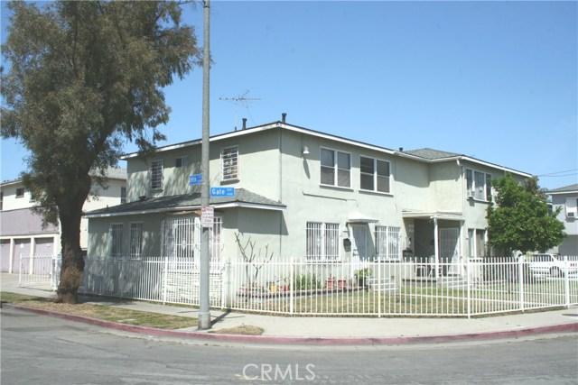 1241 W 19th St, Long Beach, CA 90810 Photo 0