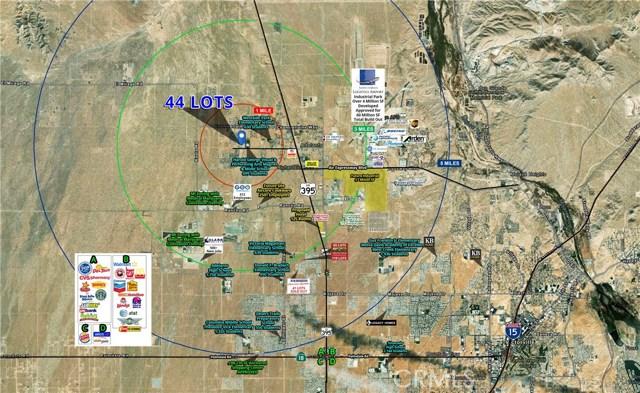 0 Aster Road, Adelanto CA: http://media.crmls.org/medias/7e44b7b6-f35c-44b0-a11f-938429fd544a.jpg