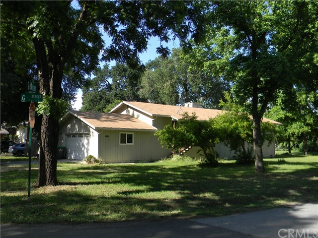 475 G St, Tehama, CA 96090 Photo