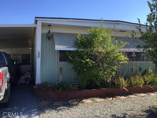 860 Lyon Avenue, Hemet, CA, 92543