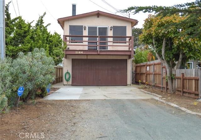 Photo of 1164 12th Street, Los Osos, CA 93402
