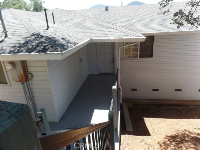 10327 Terrace Drive Clearlake Oaks, CA 95423 - MLS #: LC18135930