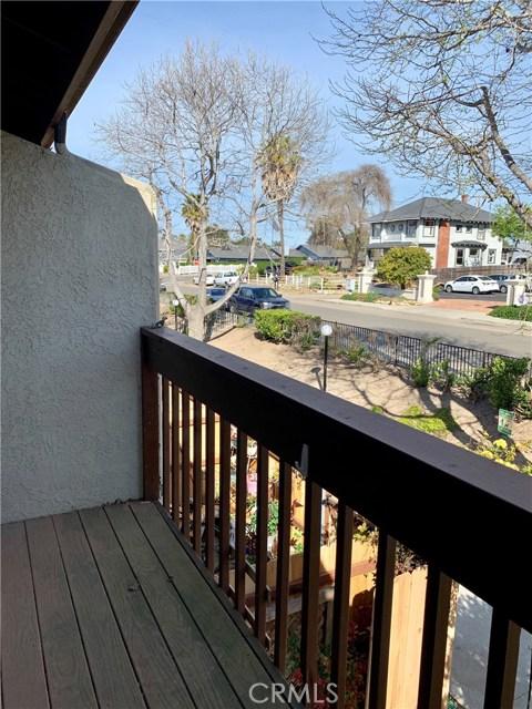 2456 Beach Street, Oceano CA: http://media.crmls.org/medias/7e4c183f-99c1-4cd4-8fdd-4de99262456a.jpg