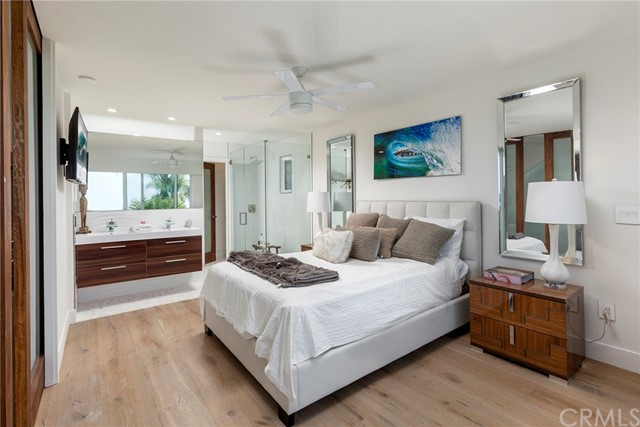1053 Katella Street Laguna Beach, CA 92651 is listed for sale as MLS Listing OC18187679