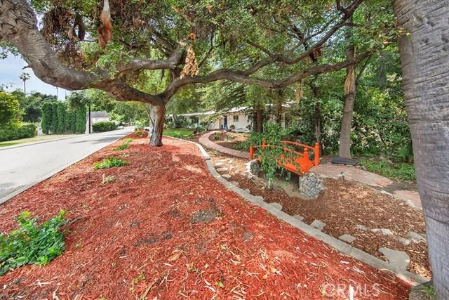 1630 Wabasso Way, Glendale, CA 91208