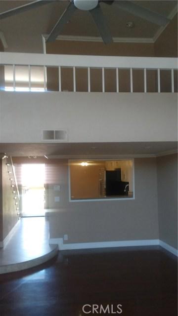 27869 Mazagon Unit 111 Mission Viejo, CA 92692 - MLS #: OC18180416