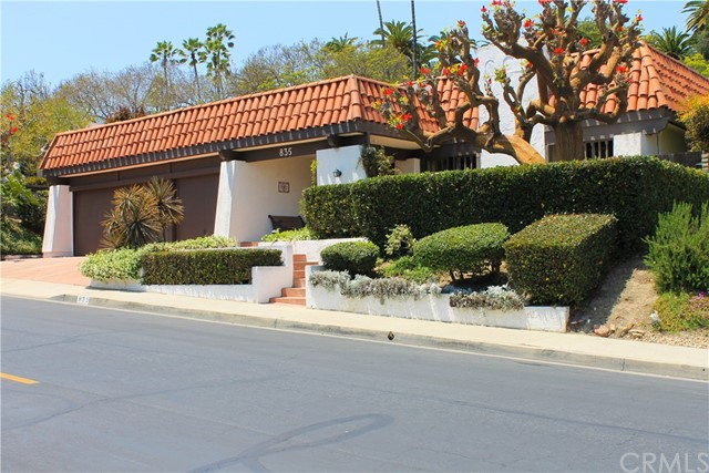 835 Rancho Drive, Long Beach, CA, 90815