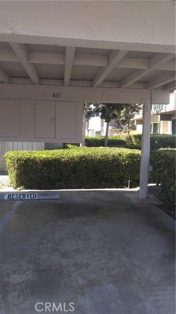 26 Streamwood, Irvine, CA 92620 Photo 18