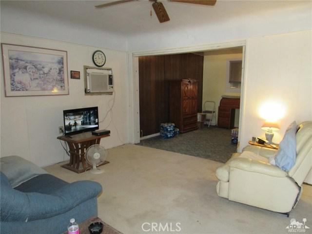3880 Old State Highway Road Blythe, CA 92225 - MLS #: 218016172DA