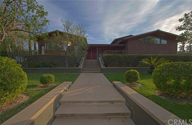 570 Allendale Rd, Pasadena, CA, 91106
