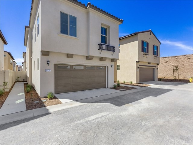 31528 Alicante Loop Winchester, CA 92596 - MLS #: IV18038448