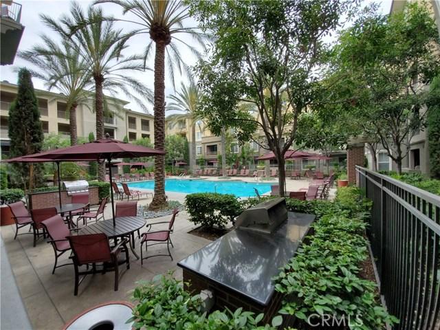 1801 E Katella Av, Anaheim, CA 92805 Photo 30
