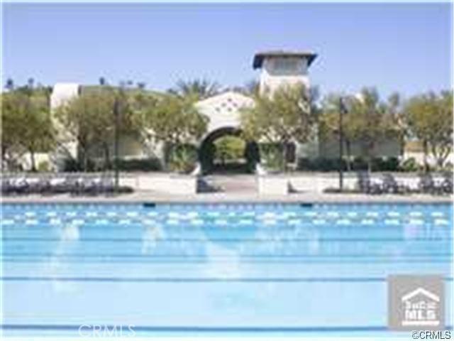 95 Windchime, Irvine, CA 92603 Photo 6