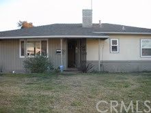 1824 Russell Place,Pomona,CA 91767, USA