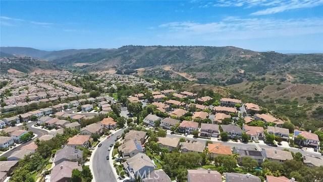 9 Wild Rose Place Aliso Viejo, CA 92656 - MLS #: OC17148268