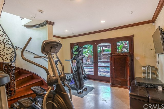 462 S Country Hill Road, Anaheim Hills, CA 92808, photo 24