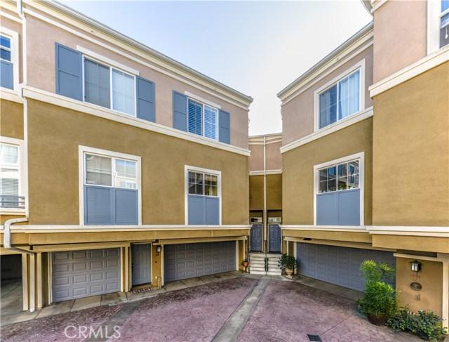 3403 Main Street H, Santa Ana, CA, 92707