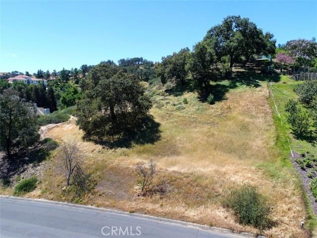 15878 Esquilime Drive, Chino Hills CA: http://media.crmls.org/medias/7e5e0723-711f-4f99-9f7c-9200e7615761.jpg