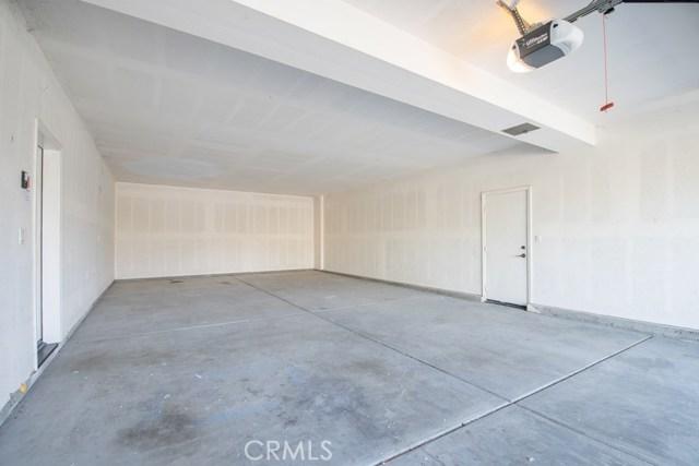 13775 Mirada Court Eastvale, CA 92880 - MLS #: TR18042639
