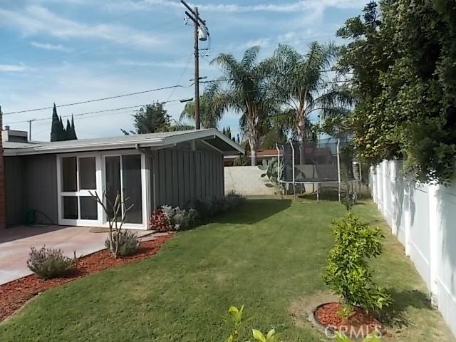 715 S Dorchester St, Anaheim, CA 92805 Photo 12