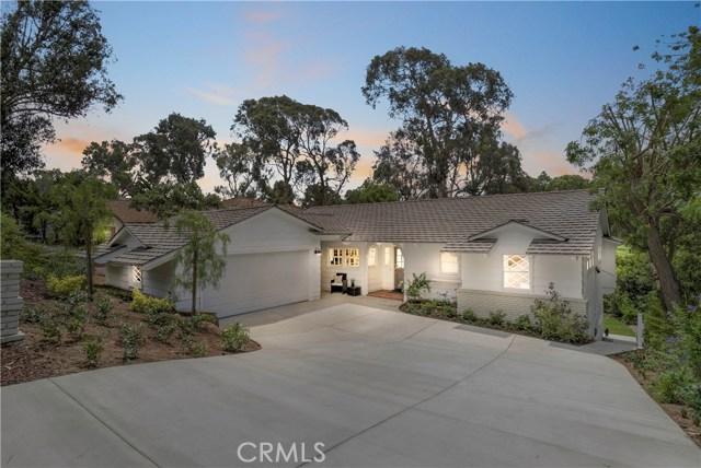 3108 Palos Verdes Drive N Palos Verdes Estates, CA 90274 - MLS #: SB17178903