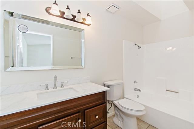 13031 Gorham Street, Moreno Valley CA: http://media.crmls.org/medias/7e67c820-4057-44ff-ba1f-7535a0645199.jpg