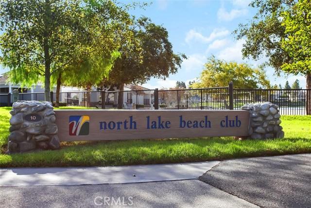 67 Woodleaf, Irvine, CA 92614 Photo 23