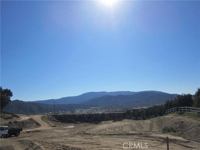 35724 LINDA ROSEA, TEMECULA, CA 92592  Photo 6