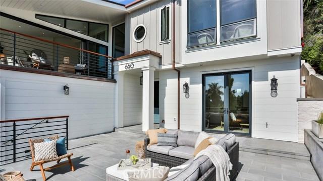660 Wendt, Laguna Beach CA: http://media.crmls.org/medias/7e69f21c-5e14-4a8b-a726-6cc46bf65e3a.jpg