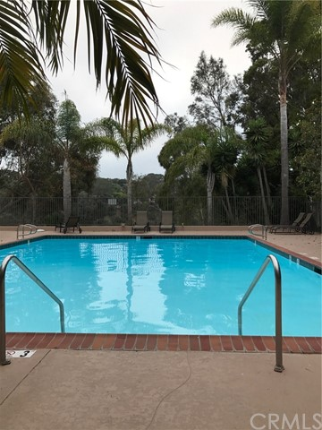 8460 Via Mallorca Unit 237 La Jolla, CA 92037 - MLS #: PW18145360