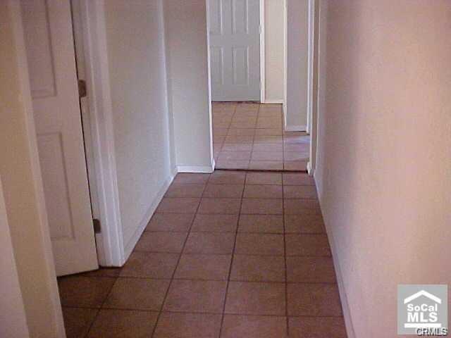 4164 Zamora Street Los Angeles, CA 90011 - MLS #: DW18075005