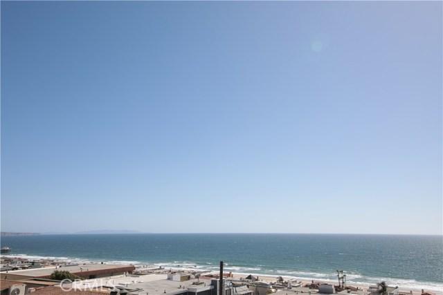 2601 Alma Avenue  Manhattan Beach CA 90266